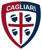 Stadio Sardegna Arena (Cagliari Calcio, Italy) 3D venue